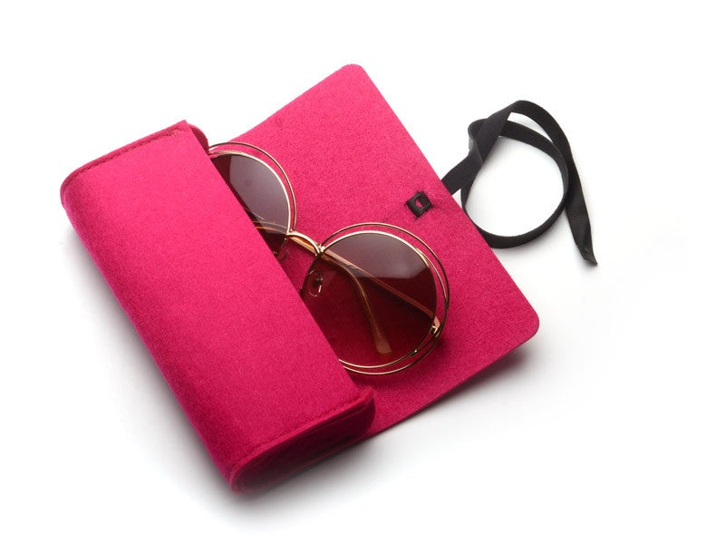 Top-grade Exquisite Sunglasses Boxes