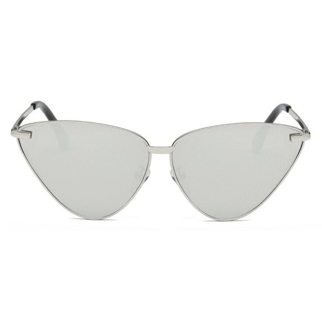 New Sexy Cat Eye Sunglasses