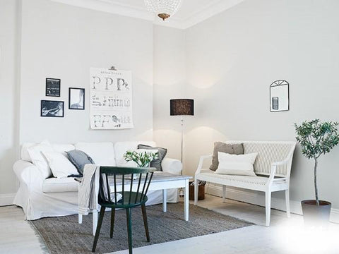 Nordic home brands