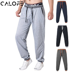 Men's Sport Pants - Just In!