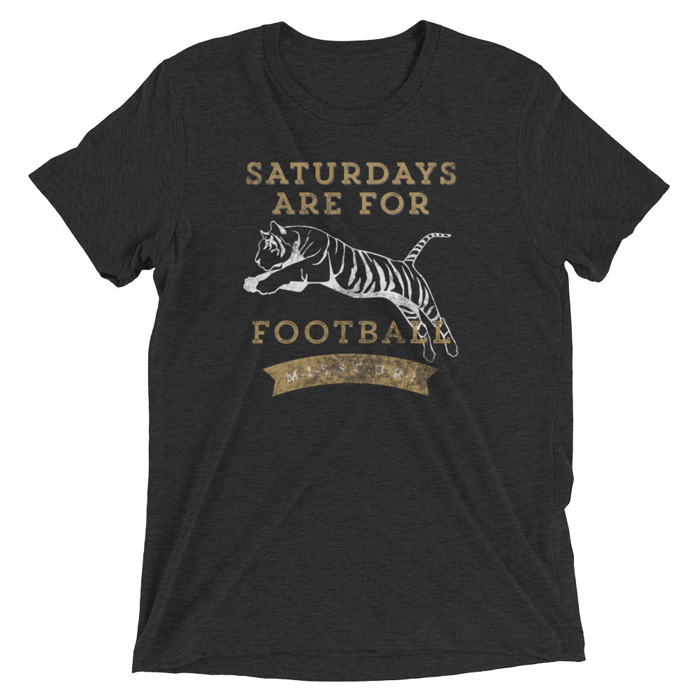 Leaping Tiger Women's T-shirt