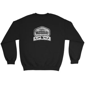 PROMO Saturday Football Sweatshirt