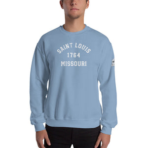 Saint Louis 1764 Sweatshirt