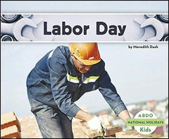 Labor Day Book