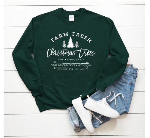 Christmas Shirts, Christmas Gifts, Christmas Presents, Secret Santa, Matching Christmas, Merry Christmas, Holiday Tee, Christmas Graphic