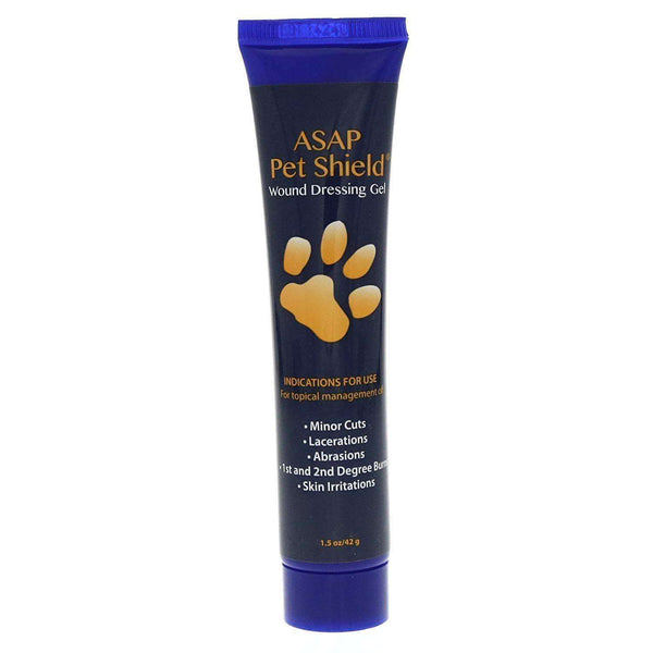 American Biotech Labs 1.5 oz Pet Wound Dressing Gel