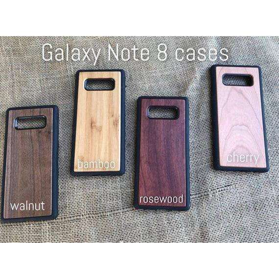 American Flag -iPhone SE 5, 6s, 6+, 7, 7+, 8, 8+, X - GALAXY s5, s6, s6 edge, s6 edge +, S7, S7 Edge, S8, S8 Plus, Note, wood cases