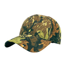 Fashion 2017 High quality Washed Cotton Adjustable Camouflage color Baseball Cap 4 Colors Dad Hats Casquette Brand Bone Hats