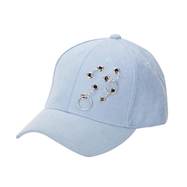 Fashion Unisex Accessories Men Women Baseball Cap Sun Adjustable Hat bone masculino gorras hombre hip hop snapback hats
