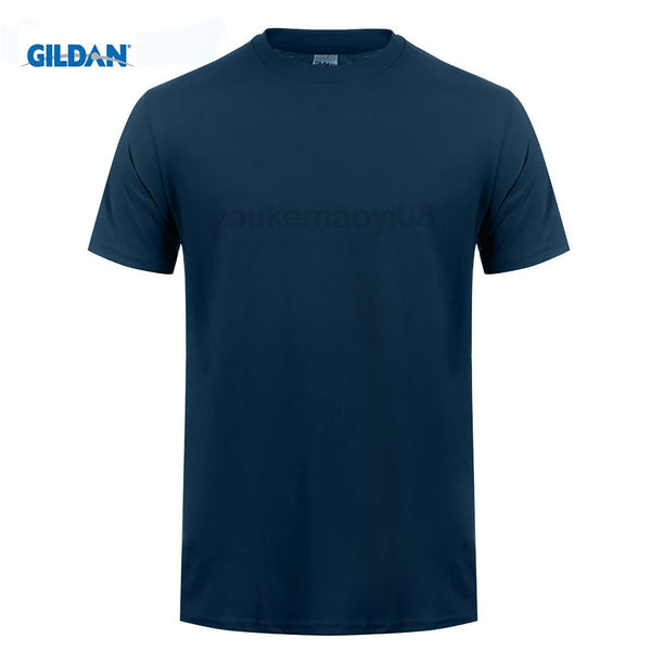 GILDAN Funny Abraham Lincoln Shirt for July 4th Labor Day Flag Day
