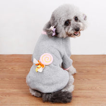 Jackets for Dogs - Coats for Pets - Puppy Clothes