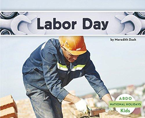 Labor Day (National Holidays)