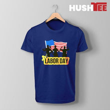 Labor Day Specials Design