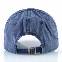 TQMSMY Washed denim Snapback caps men Embroidery baseball caps women's cotton Hip hop cap Unisex Sun visor hats for women bone