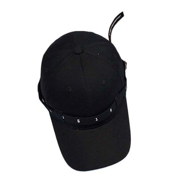 Unisex Baseball caps 2017 Women Men Couple Letter Embroidery Baseball Cap Snapback Hip Hop Hat Adjustable Cap#LS