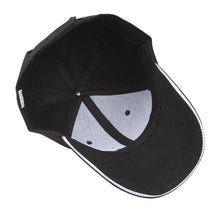 Women Men Baseball Cap Snapback Hat Hip-Hop Adjustable