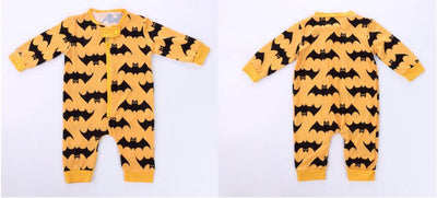 Family Matching Set Halloween Costumes Couples Halloween Costumes Family Pajama Sets Mother/Father /Kid /Baby Christmas Pajamas