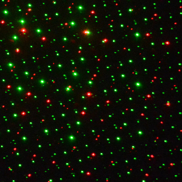 Outdoor Christmas Lighting Laser Projector Decorations for Home New Year Fairy lights Garden Holiday Decor Lawn Light