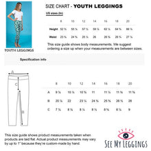Snowman Kids Leggings, Christmas Leggings, Toddler Leggings, Girls Leggings, Gymnastic Leggings, Christmas Outfit, Kids Pants, Workout Pants
