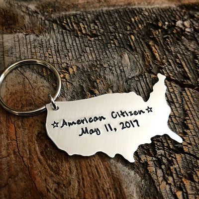 American Citizenship Gift Citizenship Gift USA Gift American Gift Naturalization Gift US Citizenship gift American Citizen Gift        Update your settings