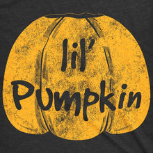 Halloween Shirts For Pregnant Moms, Pumpkin Pregnancy Shirt, Halloween Pregnant Gift, Halloween Costume Pregnant, Lil Pumpkin Pregnancy