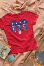 fourth of july shirt, 4th of july shirt, american flag shirt, merica shirt, 4th july shirt, usa shirt, independence day, 4th july shirts