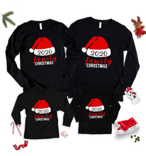 Matching Tops Sweatshirts Sweaters | Christmas Pullover For Family