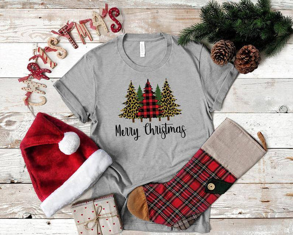 Merry Christmas Yall TShirt, Merry Christmas Yall, Merry Christmas, Christmas TShirt, Christmas Clothing, Christmas, For Christmas, Holiday