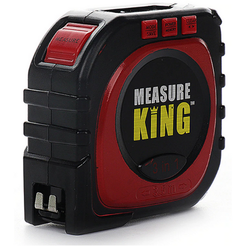 Measure King (1 Pack)