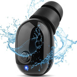 (1 PK) Bluetooth Waterproof Earbud