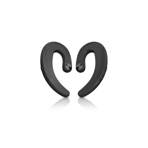 (1 Pack) Pair of Bone Conduction Earphones