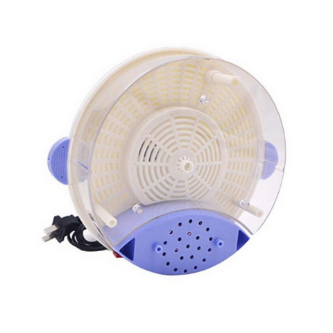 (1 Pack) Electric Fly Trap