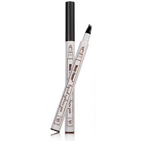 (1 Pack) Microblading Pen