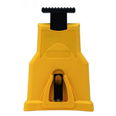 (1 pack) Chainsaw Sharpener