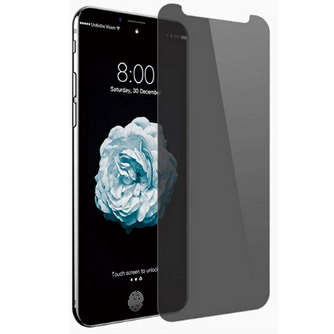 (3pk) Privacy Screen Protector