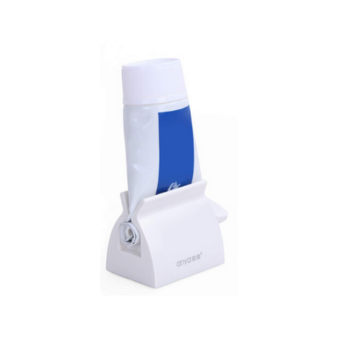 1 Pack- Toothpaste Squeezer