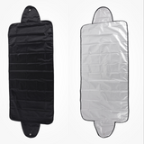 (2PK) Windshield Cover (Sedan & SUV)