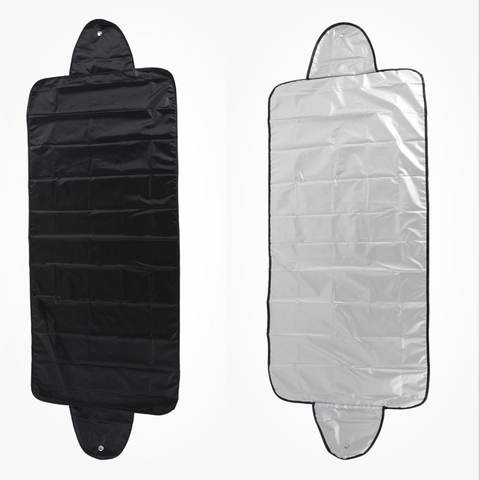 ^(1PK) Windshield Cover (SUV)