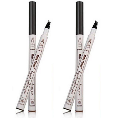 **(2 Pack) Microblading Pen