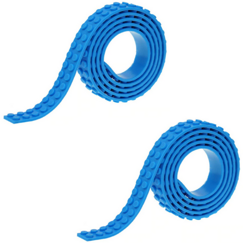 Lego Tape (2 Pack)