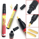 '- (5PK) MagicFix Car Scratch Pen
