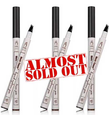 Microblading Pen (3 Pack)