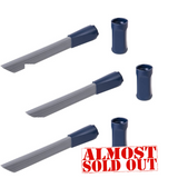 (3 Pack) Micro Duster