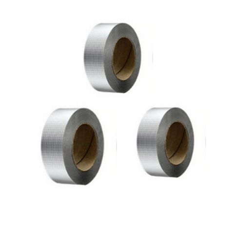 (3 Pack) Super Tape