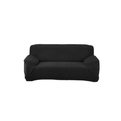 (2 Pack) - Sofa Cover / (4 Seater)
