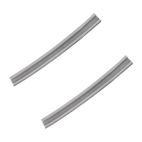 (2 Pack)- Door Guard