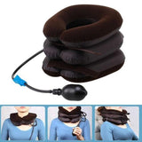 (1 Pack) Neck Air Pillow