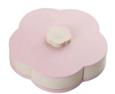 Flower Storage Box (1 Pack)