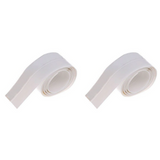 (2 Pack) - Door Strip Seal
