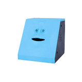 Face Bank (1 Pack)